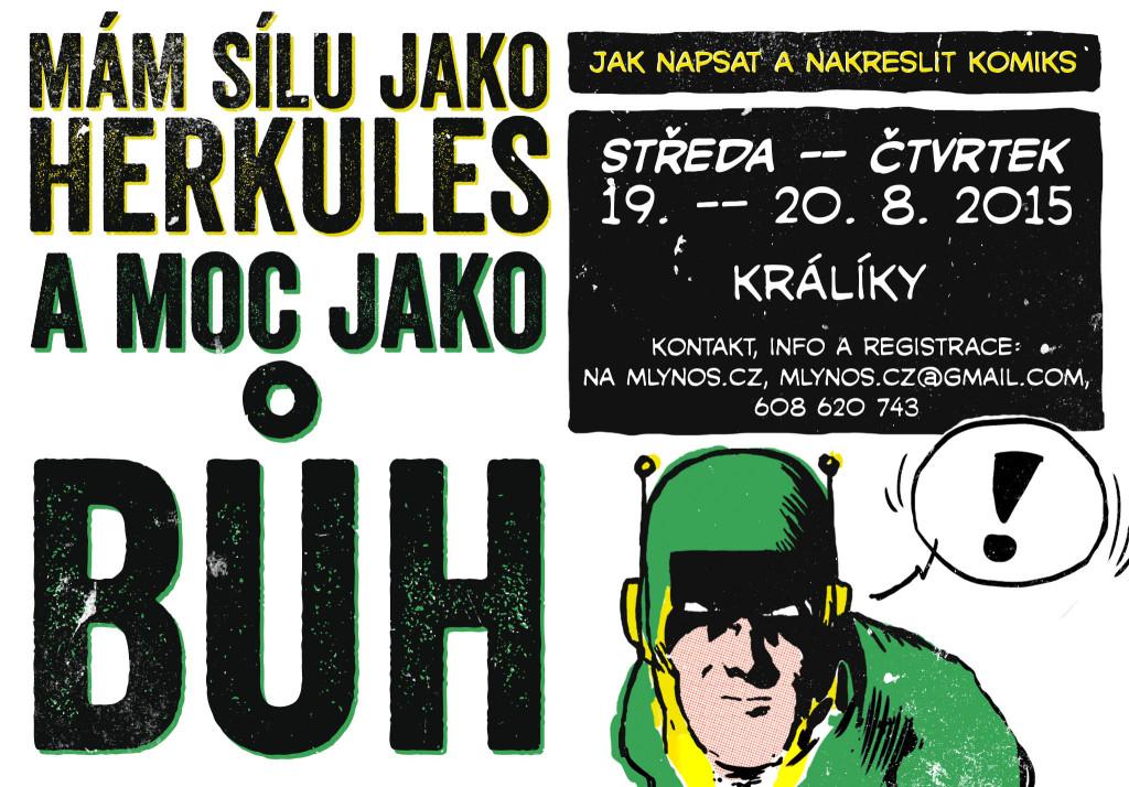 comics_FB